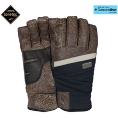 Gloves POW - Ws Empress Gtx Glove +Active Distressed (DI)