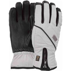 Gloves POW - Ws Gem Ash (AS)