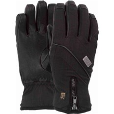 Gloves POW - Ws Gem Black (BK)