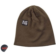 POW - Rover Beanie Forest Night (FN)