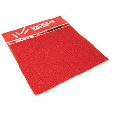 Grip Tape RAYNE - Vicious Griptape (RED)