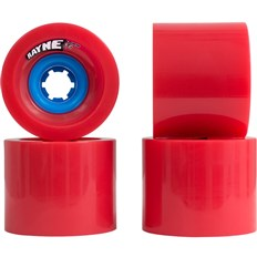Wheels RAYNE - Lust 70mm 77A (LST)