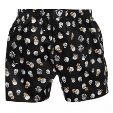 Shorts REPRESENT - Exclusive Ali Macabre (690)