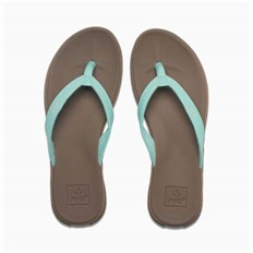 Flip- Flops REEF - Rover Catch Mint (MIN)