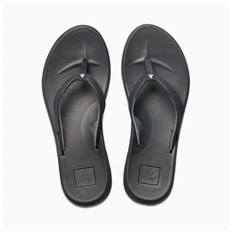 Flip- Flops REEF - Jumper Black (BLA)