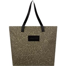 Handbag NIKITA - Rift Shopper Lizard (LIZ)