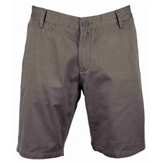 Shorts SANTA CRUZ - Familia Walkshort Grey (GREY)