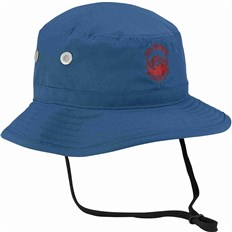 Hat COAL - The Spackler Blue (01)