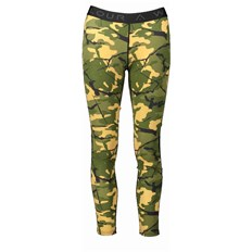 Pants CLWR - Shelter Pant Forest (519)