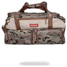 SPRAYGROUND - Sneaker Duffle Holder (000)