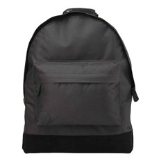 MI-PAC - Topstars Black (100)