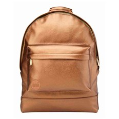 Backpack MI-PAC - Tumbled Copper (009)