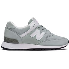Shoes NEW BALANCE - New Balance W576Pg (PG)