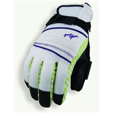 Gloves POW - Astra (WTLM)