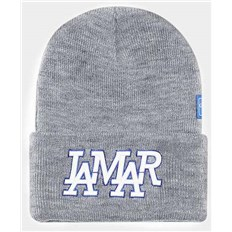Beanie CAYLER & SONS - White Label Lamar Old School Beanie Grey Heather (MULTI)