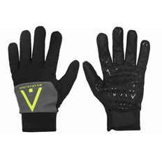 Gloves CLWR - Wear Glove Black (900)