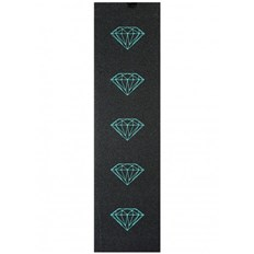 Grip Tape DIAMOND - Brilliant Griptape Blue (DBLU)