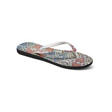 Shoes ROXY - Portofino Multi (MUL)