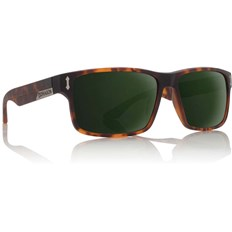 Glasses DRAGON - Dr512S Count Matte Tortoise  (226)