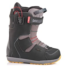 Boots DEELUXE - Deemon TF team (9257)