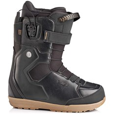 Boots DEELUXE - Empire TF black (9110)