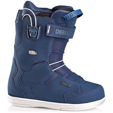Boots DEELUXE - Team ID TF navy (1610)