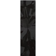 Grip Tape DIAMOND - Simplicity Griptape Black (BLK)