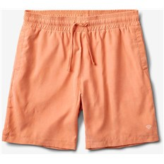 Shorts DIAMOND - Pierpoint Shorts Pink (PNK)