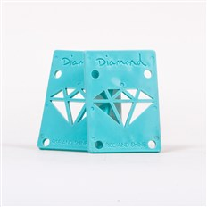 DIAMOND - Rise & Shine Blue (DBLU)