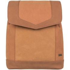 Backpack ROXY - Vacation Camel (NLF0)