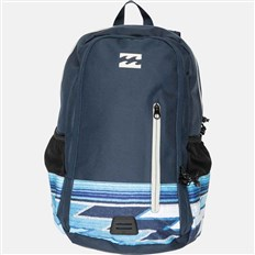 Backpack BILLABONG - Command Lite Pack blue  (20)