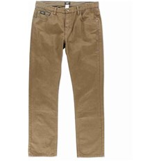 Pants METAL MULISHA - Feral Tan  (TAN )