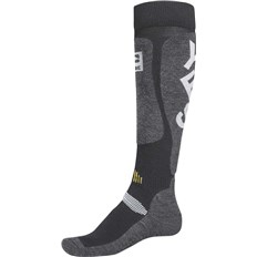 Socks GLOBE - Cortina Snow Sock Charcoal (CHAR)