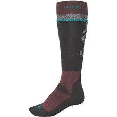 Socks GLOBE - Bormio Snow Sock Port (POR)