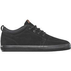 Shoes GLOBE - GS Chukka Black/Black (10006)