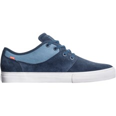Shoes GLOBE - Mahalo Blue/Moonlight Blue (13270)