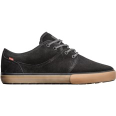 Shoes GLOBE - Mahalo Black/Gum/Winter Fur (20339)