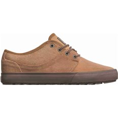 Shoes GLOBE - Mahalo Tan Fur (16240)