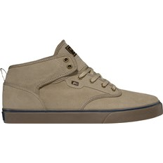 Shoes GLOBE - Motley Mid Sand/Navy (16230)