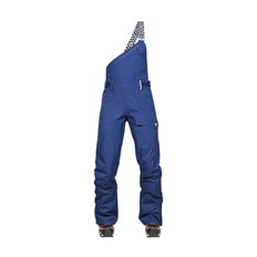Pants CLWR - Lynx Pant Midnight Blue  (635)