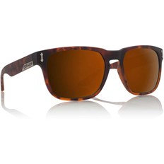 Glasses DRAGON - Dr513Sp Monarch Polar Matte Tortoise Bronze (245)