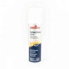 PEDAG - Perfekt Finish Spray  (000)