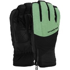 Gloves POW - Pitch Glove Wasabi (WA)