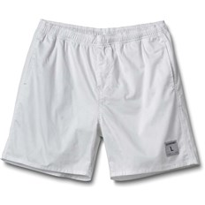 Shorts DIAMOND - Dugout Shorts White (WHITE)