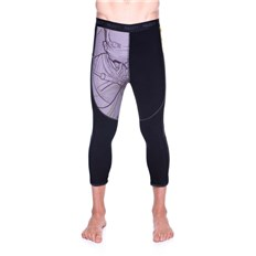 Thermo underwear MAJESTY - Surface Pants Astro (ASTRO)