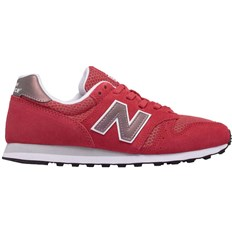 Shoes NEW BALANCE - lifestyle WL373-SI (SI)