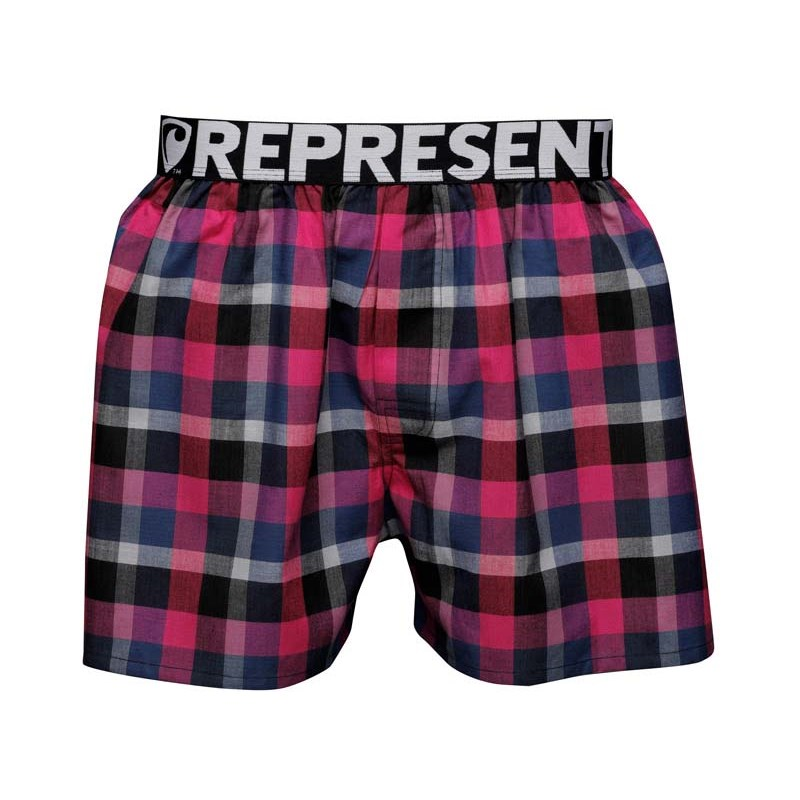 Shorts REPRESENT - Classic Mike 19 (218)