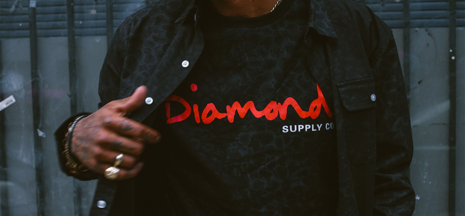 diamond_supply_co_fw18