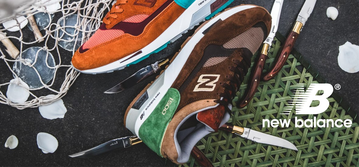 new_balance_foot_fw18