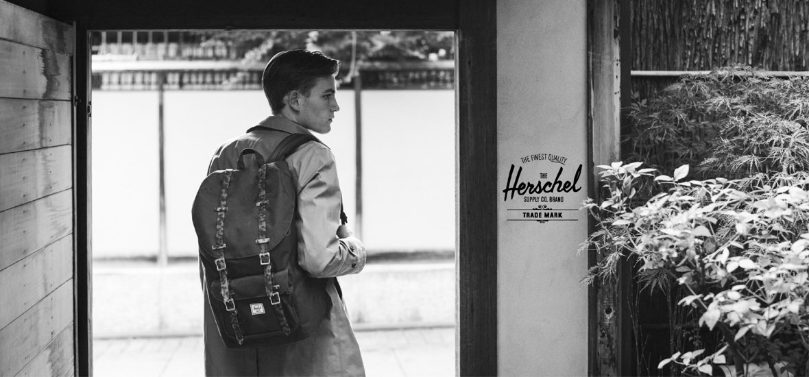 herschel_supply_co_bags_fw18